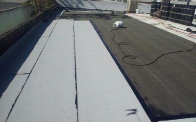 commercial roof 2